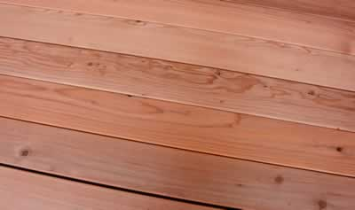Redwood boards for Redwood siding cost