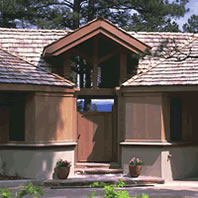 Redwood frequently asked questions for Redwood siding cost